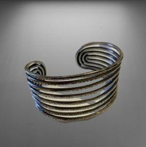 James Avery very rare Bracelet